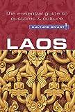 Laos - Culture Smart!: The Essential Guide to Customs & Culture (98)