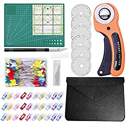 Gifts-that-Start-with-Q-Quilting-Kit