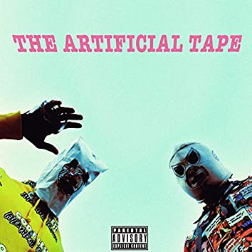 The Artificial Tape