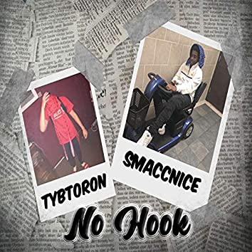No Hook (feat. Smaccnice)