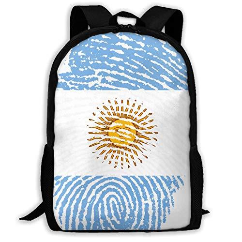 nbvncvbnbv Mochilas de marchaMochilas Tipo Casual Travel Backpack Laptop Backpack Large Diaper Bag Argentina Backpack School Backpack for Women Men Camping Bookbag