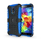 Case For Samsung S5s Review and Comparison