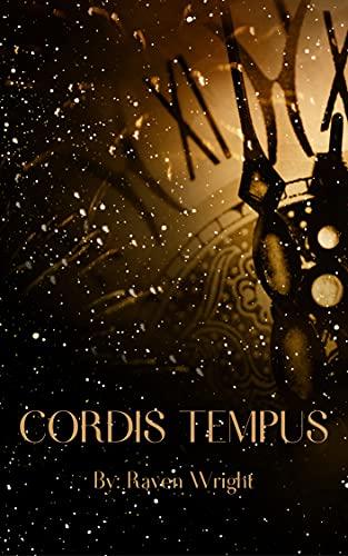 Cordis Tempus (English Edition)