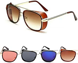 2676fee8a Amazon.in: Browns - Sunglasses: Clothing & Accessories