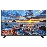 Schneider TV LED 40' Full HD, SC-LED40SC510K, HDMI, USB 2.0, 1920x1080p, Sintonizador DVB-T/T2/C, Negra
