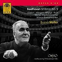 ベートーヴェン:交響曲第9番「合唱」 (Beethoven: Sinfonie No. 9)