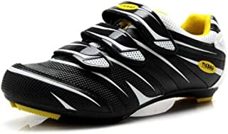 Best tiebao mtb cycling shoes Reviews