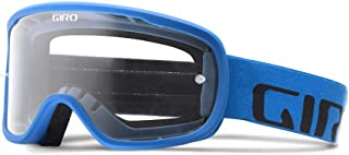 featured product Giro Tempo MTB Bike Goggles