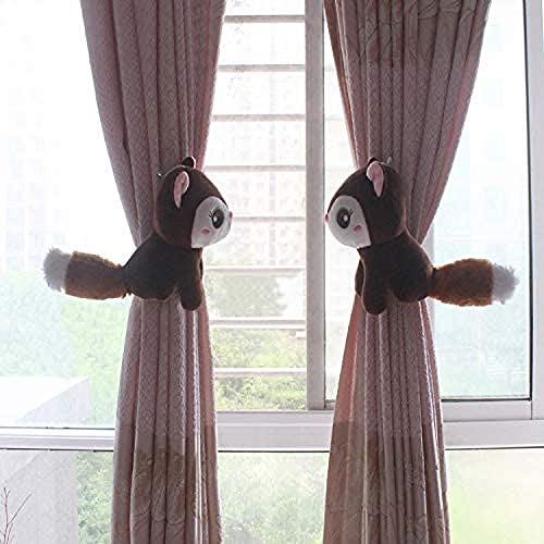 cortinas para puertas exteriores de tela clip