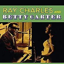 Ray Charles & Betty Carter
