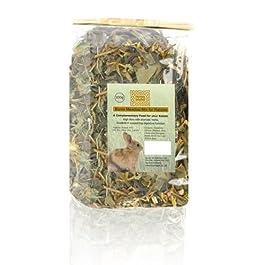 Burns Herbs Meadow Mix 100g