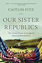Best sisters of the american revolution Reviews