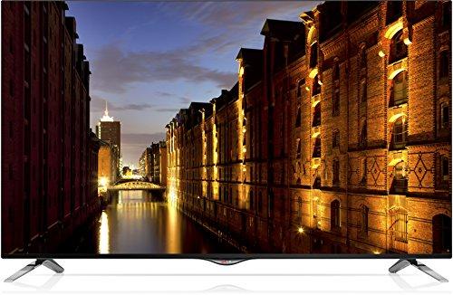 LG 49UB836V - Televisor 3D con resolución 4K