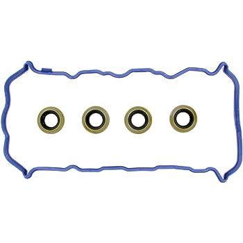 Apex Automobile Parts AVC138S Valve Cover Gasket Set