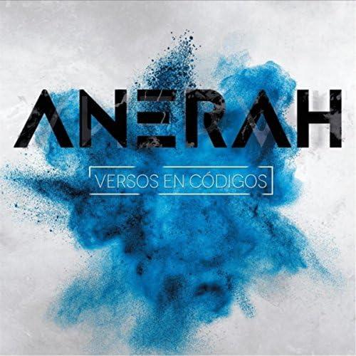 Anerah