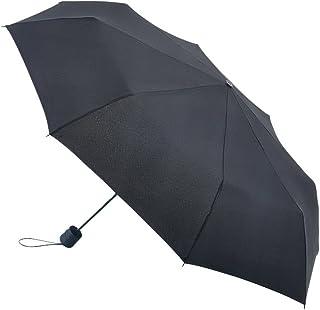 FULTON Hurricane-paraply