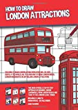 London Attractions
