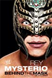 Rey Mysterio: Behind the Mask (WWE)...