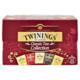 Twinings Tè Classic Collection - 160 Filtri