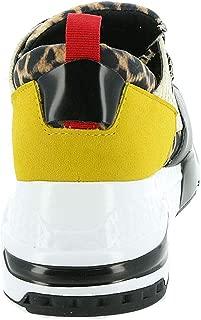 Steve Madden Cliff Women's Shoes/Footwear