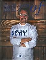 Best of Laurent Petit de Laurent Petit