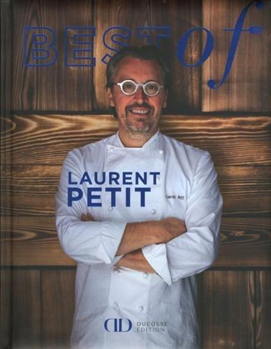 Best of Laurent Petit