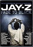Fade To Black [Edizione: Stati Uniti] [Italia] [DVD]