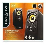 Creative GigaWorks T20 Series II - 2