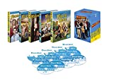フラーハウス DVDコンプリート・シリーズ[DVD]