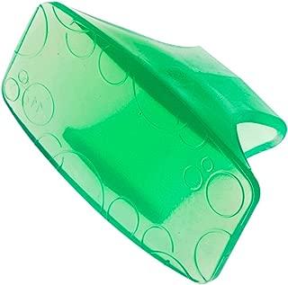 Nilodor UACLIP-cm Ultra Air Clip, Cucumber Melon (Pack of 12)