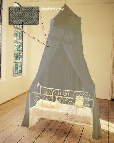 Babylonia MIG 23 - Mosquitera para camas