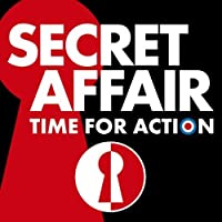 Time For Action by Secret Affair