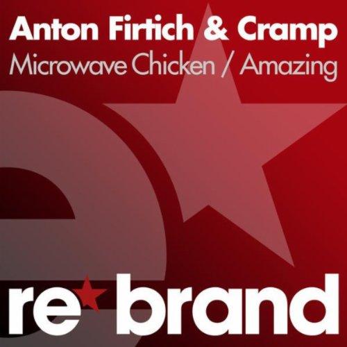 Microwave Chicken / Amazing