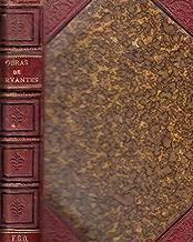 Varias obras inéditas. sacadas de códices de la Biblioteca Colombina, con nuevas ilustraciones sobre la vida del autor y el Quijote