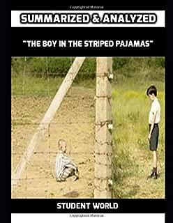Best boy in striped pyjamas author Reviews