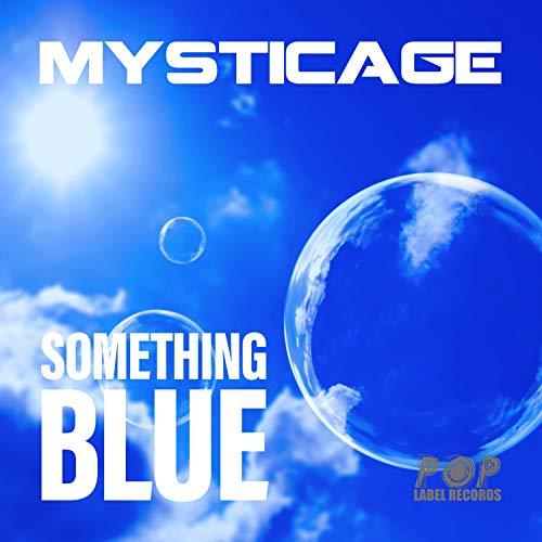 Something Blue (Taky & Nyed Remix)