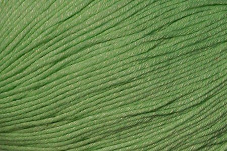 Bamboo Pop by Universal Yarn (109 Clover)