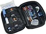 Medicool Diabetic Travel Organizer Plus