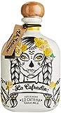 La Cofradia ED. CATRINA de Agave Tequila (1 x 0.7 l) -