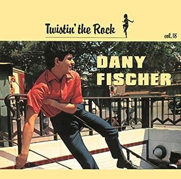 Twistin' The Rock Vol 18