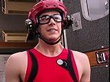 The Flash: Trailer