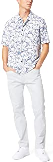 Men's Slim Fit Jean Cut All Seasons Tech Pants