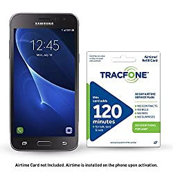 beginners guide to tracfone