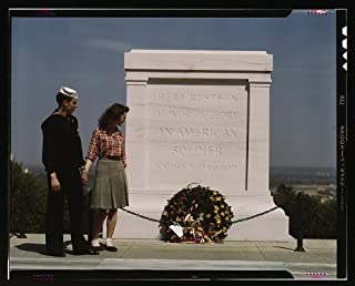 Best tomb of the unknown soldier for kids Reviews