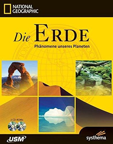 Die Erde - National Geographic