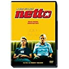DVD zum Film: Netto