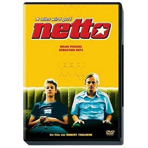 Netto - Alles wird gut!