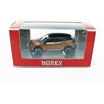 Norev 517585 Voiture Miniature de Collection