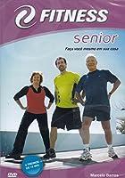 Fitness Senior [DVD]