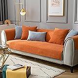 Funda Sofa Resistentes Protector,Fundas de Almohada Decorativas...